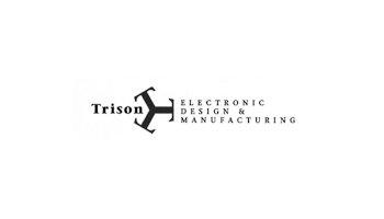Trison